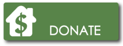 donate-button-small