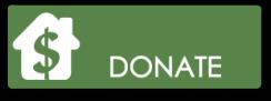 donate-button-small