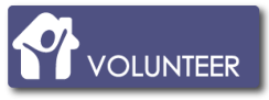 volunteer-button-small