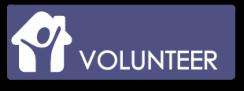 volunteer-button-small