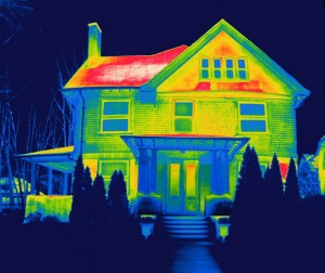 THERMAL IMAGE BY TYRONE TURNER, NATIONAL GEOGRAPHIC