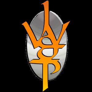 JWTP logo
