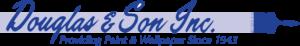 douglas_sons_logo-(2)