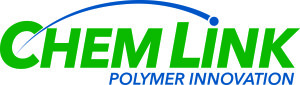 ChemLink_Polymer Innovation_logo
